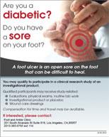 diabetic-sore