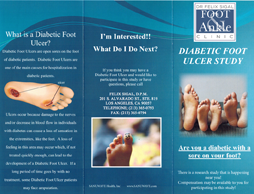 Diabetic-Foot-Ulcer-thumb
